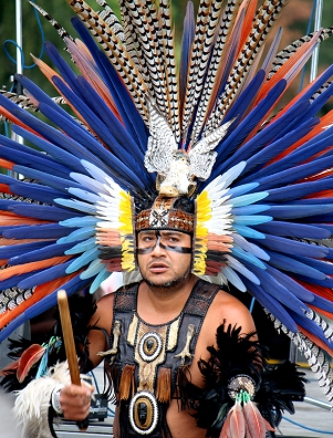 Festival del Napal